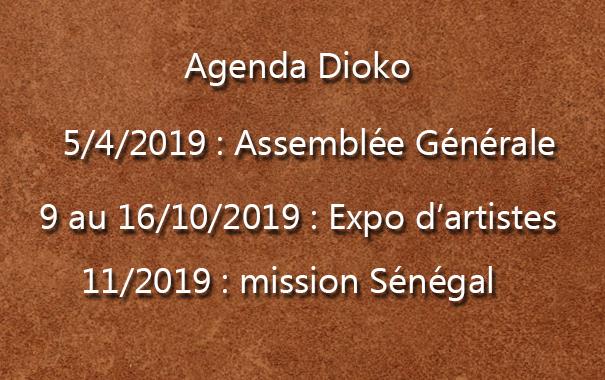 grille-agenda2