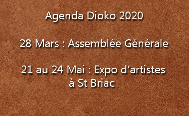 agenda 2020 1